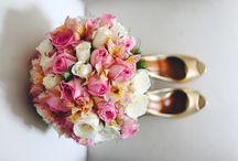 Meu Trabalho - Casamentos / Casamentos lindos feitos por Chroma Fotografia.