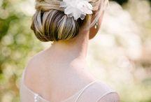 mireasa Coafuri De Nuntă