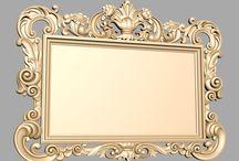 Figura Cermin