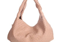 Bags / by Anna Chang