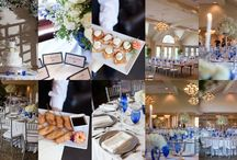 Weddings at Chester Valley