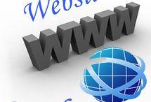 Aldiablos Infotech website Development in Drupal is that the Dynamic website Development
