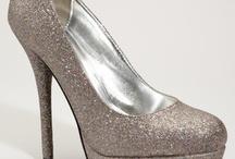 Shoes <3 / by Ann-Marie B