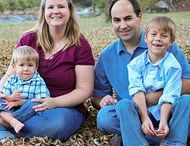 Stepfamilies / Creating and maintaining healthy and happy stepfamily bonds