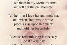 Moederlief