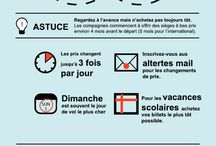 Guide du backpacker fauché / Comment voyager sans se ruiner ? Voici la question