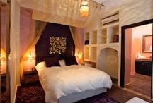 Hotel Design Inspiration / by TripAdvisor