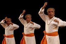 Indian Clasical Dances