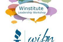 Winstitutes