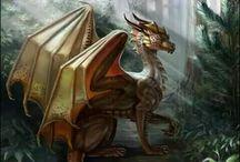 Merlin fanfic