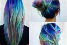 Great Hairstyles ✄