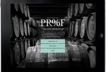 Awesome Website Design / by 1331 Design LLC