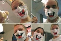 Fun at the Dentist / Visiting the dentist can be more fun than you think! Check here for fun dental related posts. *Affiliated Pediatric Dentistry and Orthodontics Provides Care to Patients of All Ages in the Scottsdale, Paradise Valley and North Phoenix Area.*