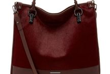 Handbags and Clutches / Handbags and clutches