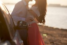 ...moments...
