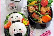 kawaii_food