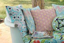 Banheira sofa