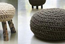 Szydełkowe inspiracje / inspiracje szydełkowe, inspiration crochet