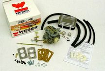 Carburetor / Lowest Prices on Carburetor with Free Shipping & 2 Years Warranty only at http://www.theautopartsshop.com/parts/carburetor.html