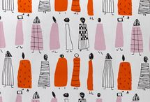 1950 lucienne day