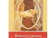 Colectia ''IUBIREA SI OMUL''