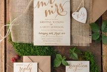 Bothma Wedding