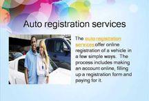 Merchant Services for Website