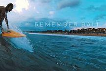 Bali - obecné