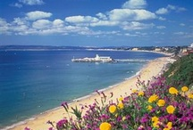 Bournemouth / To visit Anglo-Continental's website, please click: http://www.anglo-continental.com/