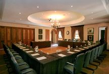 Pretoria Conference Venues / Conference Venues South Africa has a comprehensive list of conference centres and venues for conferences in Pretoria. Whether you need a venue for a business meeting, training course, corporate hospitality event or a conference we have the perfect venue for you. http://www.conference-venues.co.za/g_pretoria2.htm