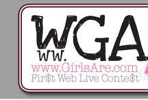 girlsare logos