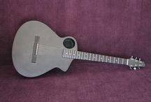 ab guitars