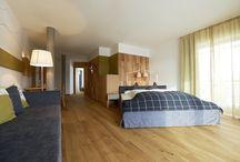 ospitalità eco-sostenibile in Italia / Indirizzi di alberghi, B&B, agriturismi, alberghi diffusi, campeggi &Co che hanno caratteristiche di eco-sostenibilità
