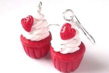 Cupcake passion