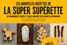 super superette