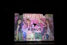 20160706 D.Holic Showcase / 20160706 D.Holic Showcase