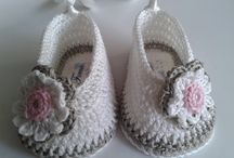 baby shoes turiigui