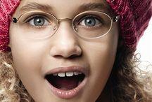 bril voor Tessa