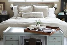 House Lovin' / Seriously Swoonworthy Home inspiration ideas...Sigh.