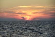 ~~~~~Sunsets I love!~~~~~ / by Jody Dreher MacDonald