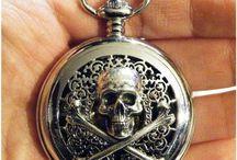 Other : Skull