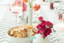 Kathryn ADM / Kathryn's fun and festive wedding celebration at Arenas del Mar beachfront hotel