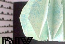 origamiiii
