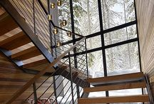 Полуостр_лестницы