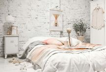 interior: bedroom
