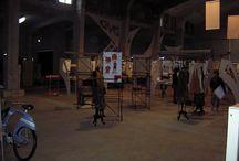 Zona de Diseño 2006