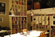 Studio AR.CA / Attività professionale e ricerca d'architettura dello studio AR.CA di Forlì