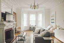 Healthy Home Design Tips
