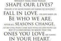SATC quotes