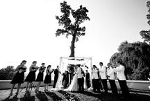 Wedding / by Gani B.